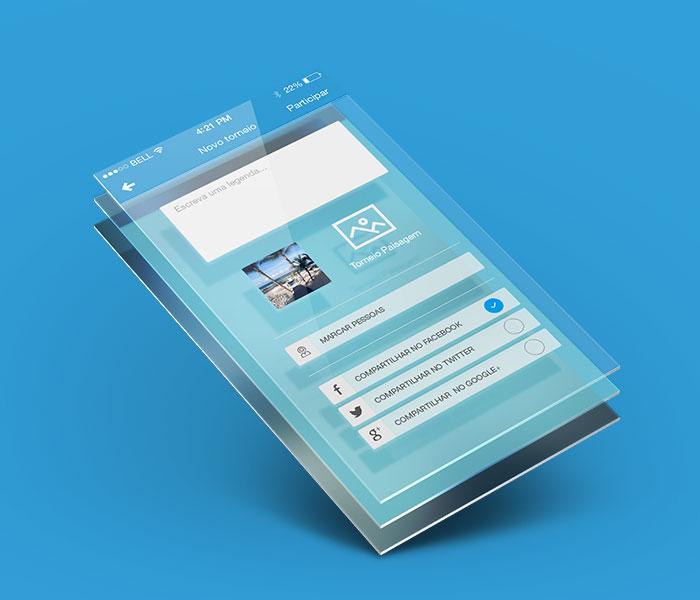 QillQ App