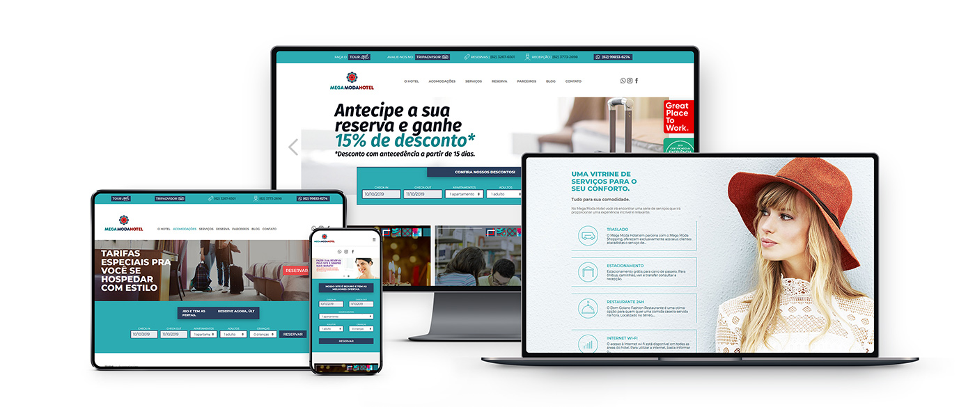 titulo_showcase_site