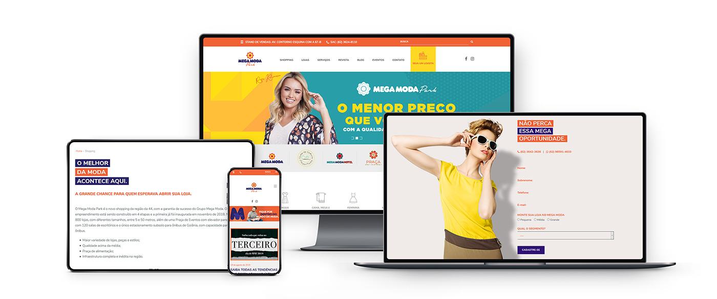 titulo_showcase_site
